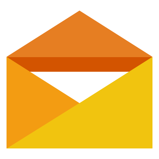 newsletter-png-icon