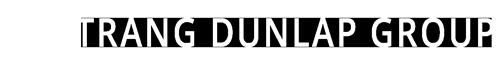 Trang Dunlap Group Logo