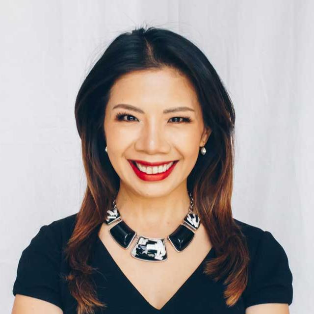 Trang Dunlap