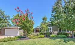 184 Cortsen Road Pleasant Hill