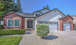 2686 Chablis Way Livermore