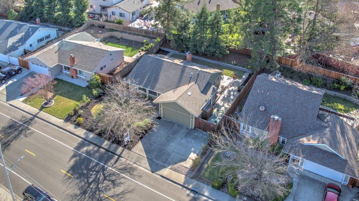 Image for 9777 Davona Drive, San Ramon CA, 94583