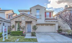 34182 Valle Drive Union City