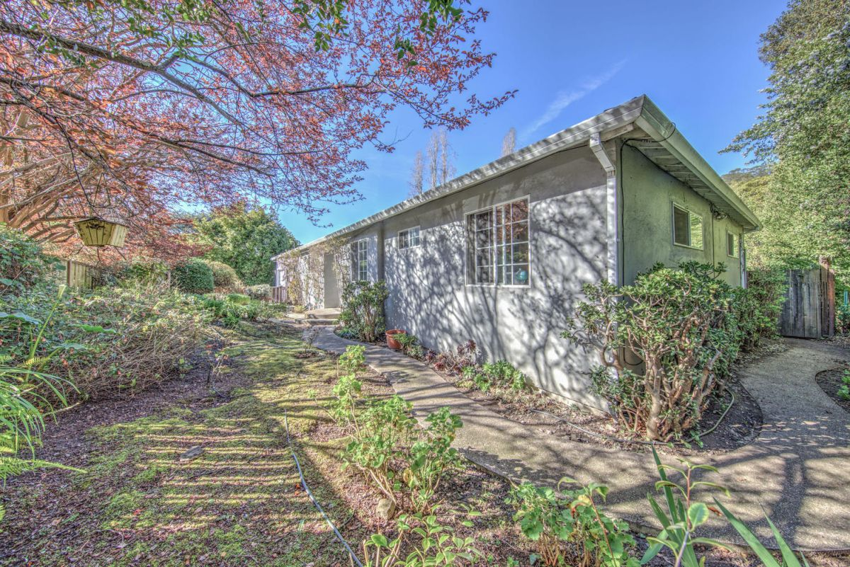 Image for 5881 McBryde Avenue, Richmond CA, 94805