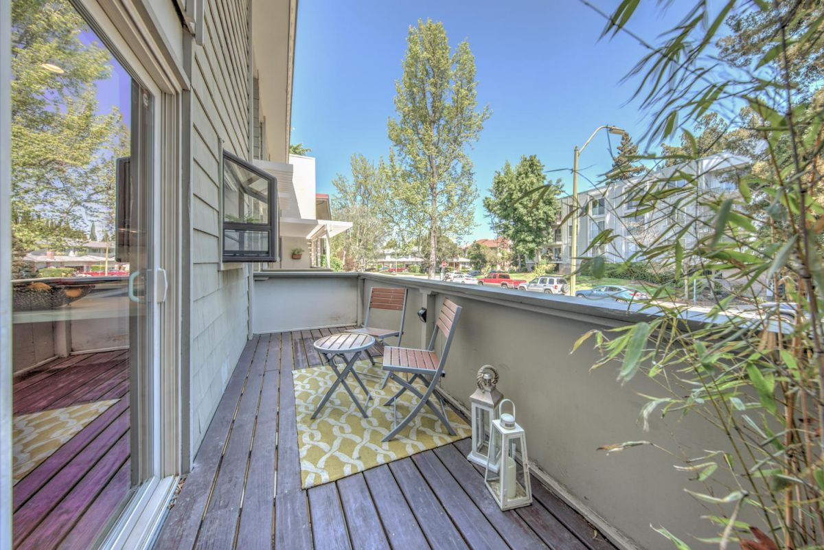 Image for 628 Leahy Street, Redwood City CA, 94061