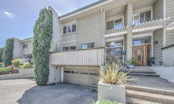 628 Leahy Street Redwood City
