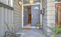 thumbnail image for 628 Leahy Street, Redwood City CA, 94061
