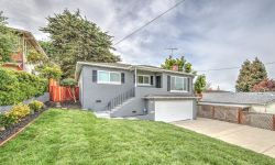 thumbnail image for 2801 East Avenue, Hayward CA, 94541