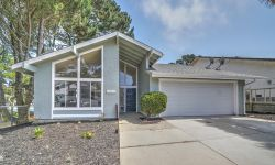 2571 Wexford Avenue S. San Francisco