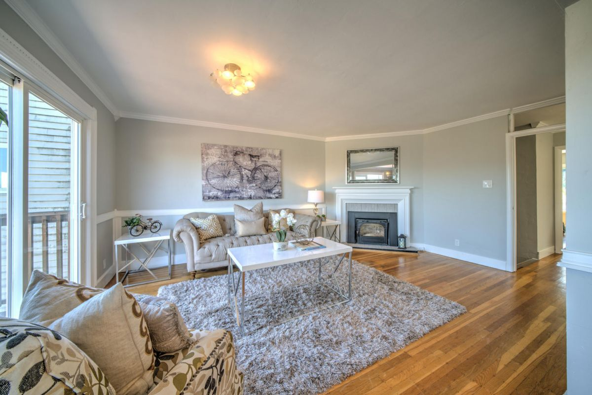 Main image for 62 Chicago Way, San Francisco CA, 94112