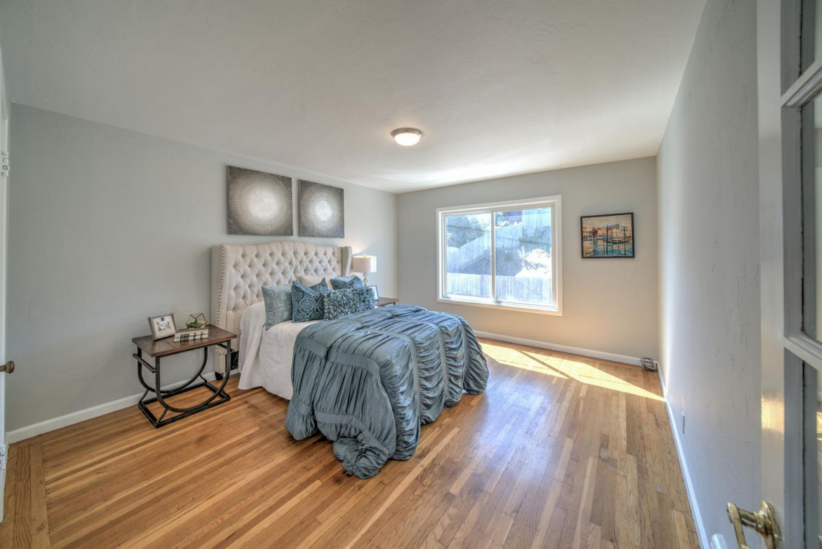 Image for 62 Chicago Way, San Francisco CA, 94112