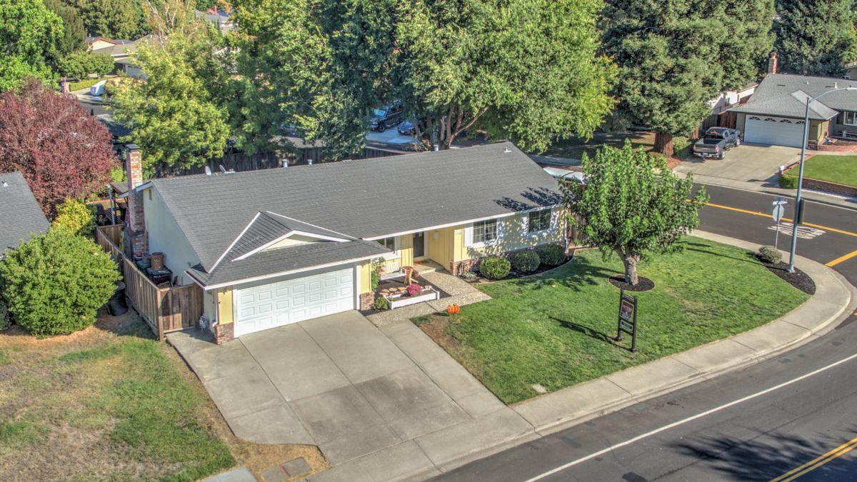 Image for 9758 Broadmoor Drive, San Ramon CA, 94583