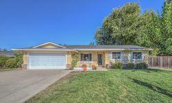 9758 Broadmoor Drive San Ramon