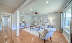 thumbnail image for 3472 Darwin Drive, Fremont CA, 94555