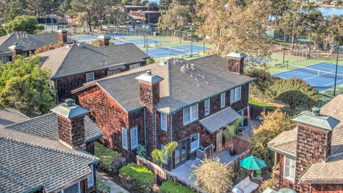 Image for 311 Centre Court, Alameda CA, 94502