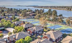 thumbnail image for 311 Centre Court, Alameda CA, 94502
