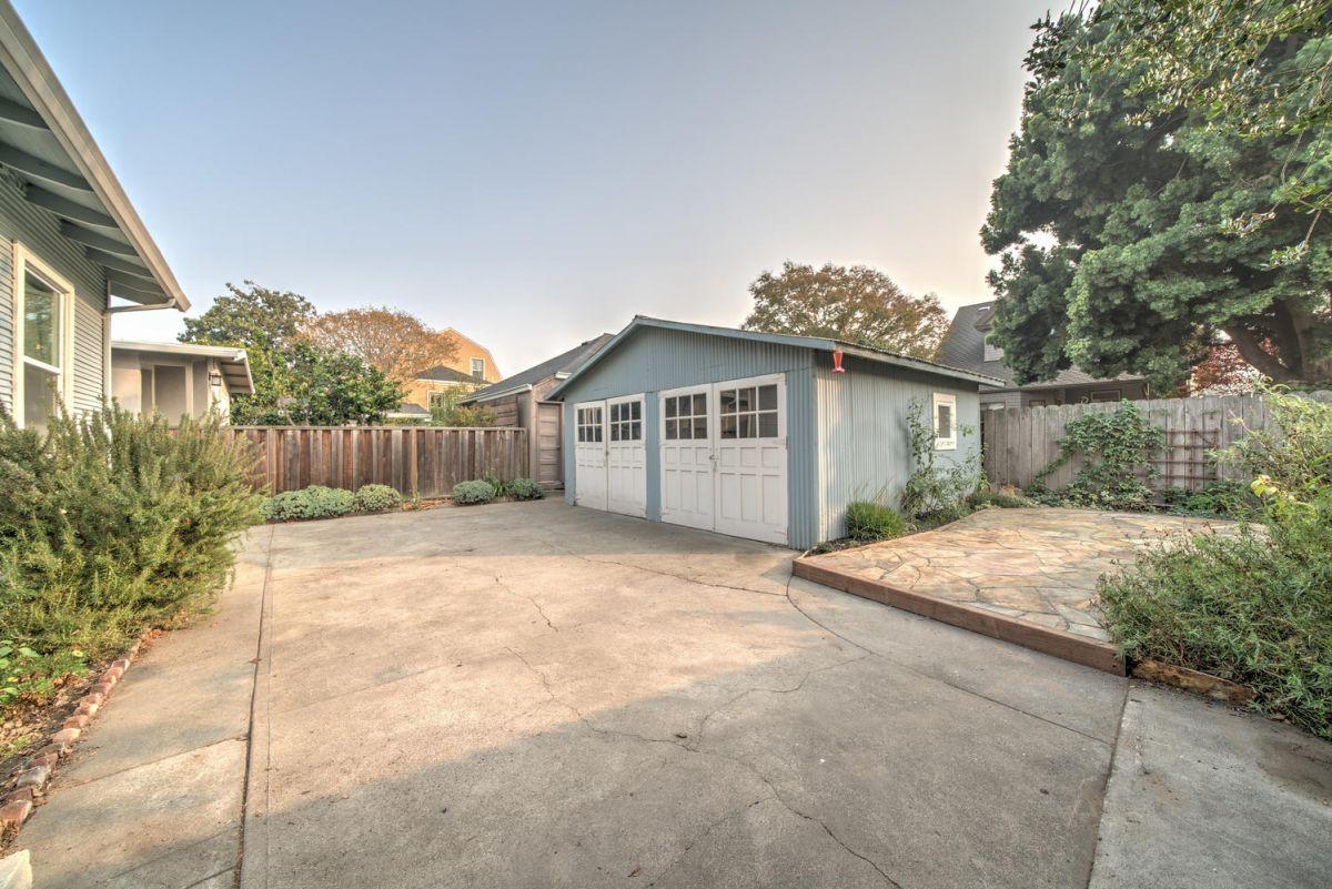 Image for 1056 Central Avenue, Alameda CA, 94501