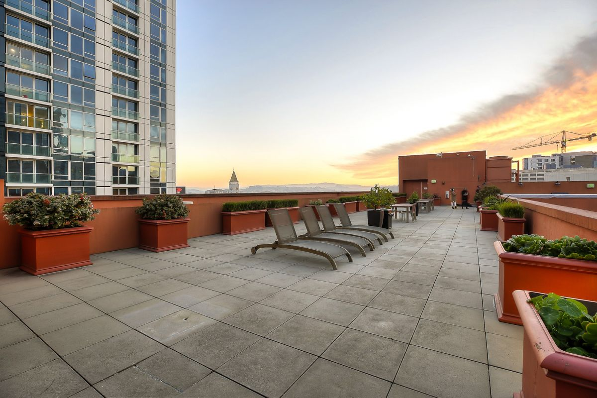 Image for 50 Lansing Street, San Francisco CA, 94105