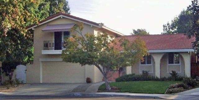 Main image for 3623 Mahogany Court, Walnut Creek CA, 94598