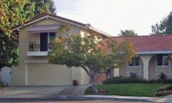 thumbnail image for 3623 Mahogany Court, Walnut Creek CA, 94598