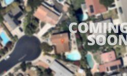 thumbnail image for 3623 Mahogany Court, Walnut Creek CA, 94598