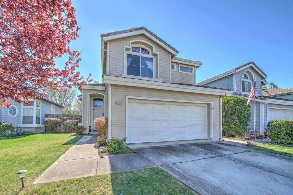 Main image for 36930 Papaya Street, Newark CA, 94560