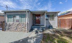 thumbnail image for 1125 83rd Avenue, Oakland CA, 94621