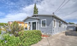 thumbnail image for 2440 Bartlett Street, Oakland CA, 94601