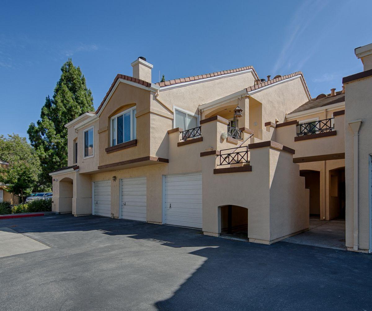 Main image for 6909 Rodling Drive, Unit C, San Jose CA, 95138