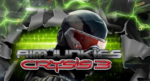 Crysis3 Cheats,Crysis3 Hacks,Crysis3 aimbot