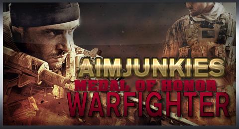 Modern Warfare 2 Hacks MW2 Cheats MW2 hacks and Aimbots