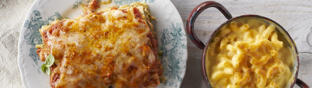 Amy S Kitchen Light And Lean Burrito