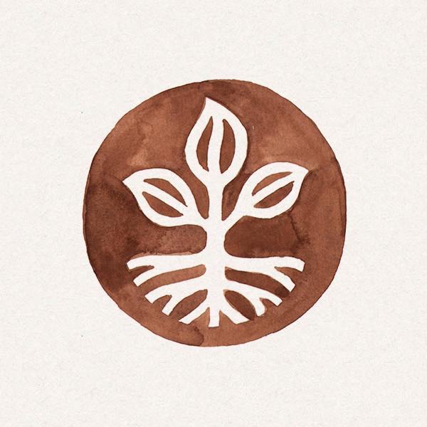 Amy's Organic Pioneer Award