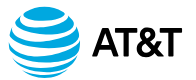 AT&T - Alcatel Carrier