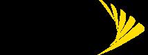 Alcatel LINKZONE™ : Alcatel Mobile