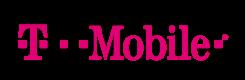 T-Mobile - Alcatel Carrier