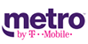 metroPCS - Alcatel Carrier
