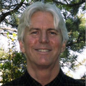 Image of Steve LeClair
