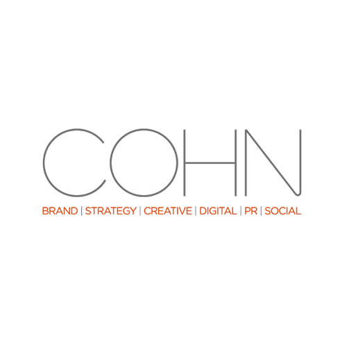COHN Marketing