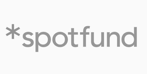 Spotfund