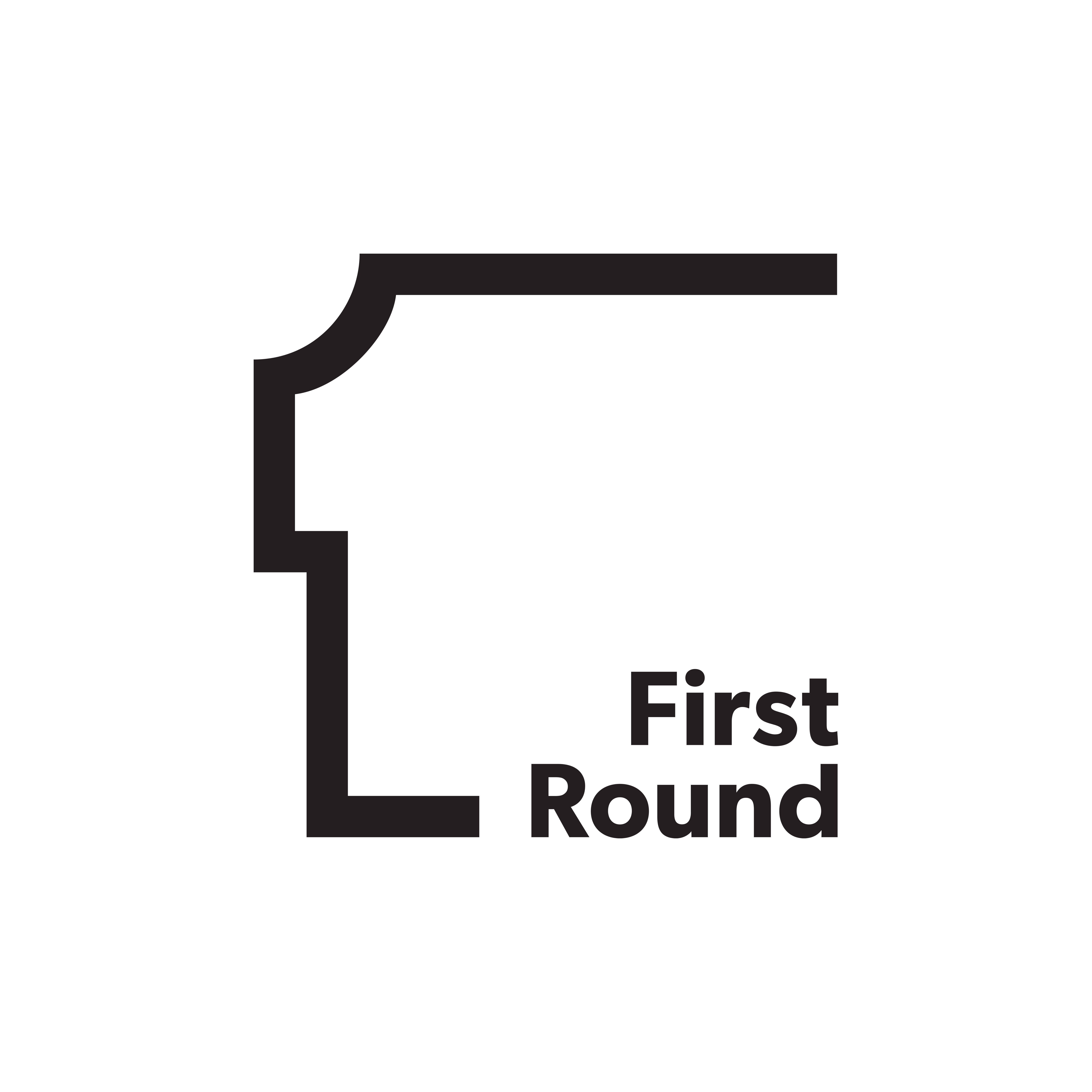 Top Reads from First Round on Brainstorming Startup Ideas