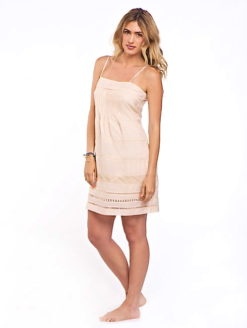 summer breeze tank dress - shop amla