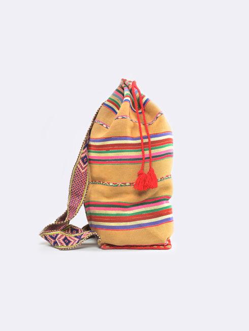 AMLA_BPPDMD1_Bluma_Project_Peru_drawstring_mochilla_dusty1