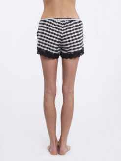 Falcon&BloomRevierraShorts(blacknight)BACK
