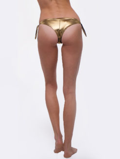 HarrietSellingSirenuseBikini(gold)BACK(HSSBG)