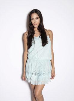 Temptation Positano Tiffany Teuladad Dress