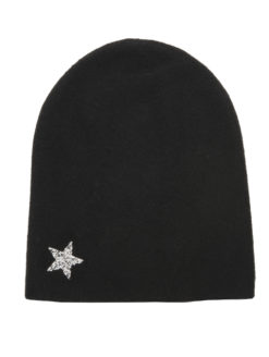 warm-me-black-smoke-simplex-star-beanie