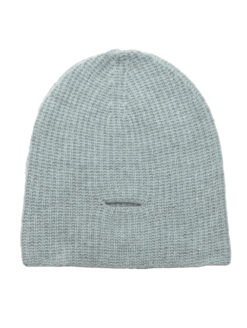 warm-me-elsa-beanie-glass-blue