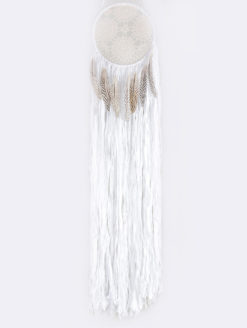 AMLA_the_crystal_oak_dreamcatcher3