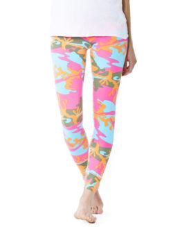 letarte-camo-leggings-